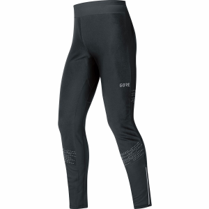 Gore Wear R5 Gore Windstopper Tight - Men's