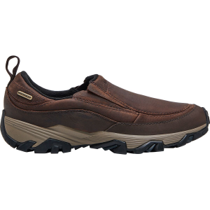 Merrell Coldpack Ice+ Moc Waterproof Shoe - Women's