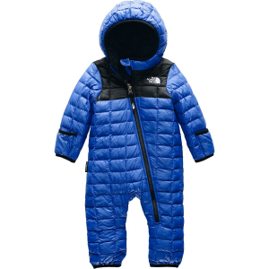 The North Face ThermoBall Eco Bunting - Infant Boys'