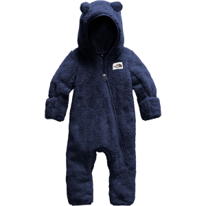 The North Face Campshire One-Piece Bunting - Infant Boys'