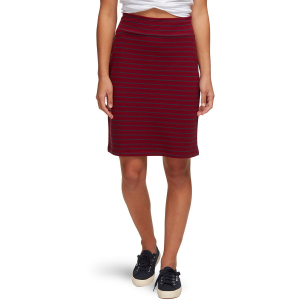 Toad&Co Moxie Pencil Skirt - Women's