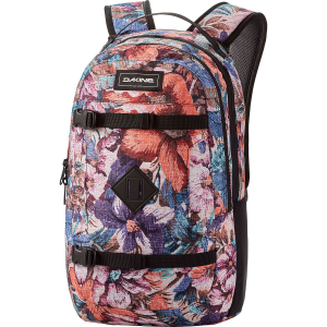 DAKINE Urban Mission 18L Backpack