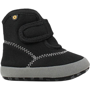Bogs Elliott II Solid Boot - Infants'