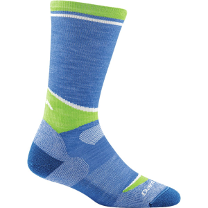 Darn Tough Larisa Nordic Light Cushion Sock - Women's