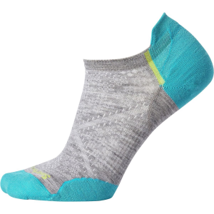 Smartwool PhD Cycle Ultra Light Micro Sock - Women's