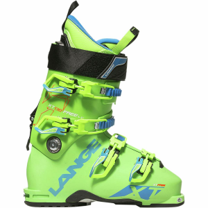 Lange XT Free 130 LV Ski Boot - Men's