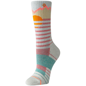 Stance Dawn Patrol Hike Sock - Women's