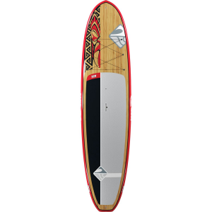 Boardworks Triton Stand-Up Paddleboard