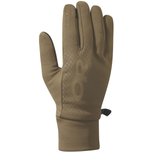 Outdoor Research Vigor Heavyweight Sensor Glove - Men's