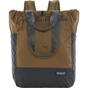 Patagonia Ultralight Black Hole 27L Tote Pack