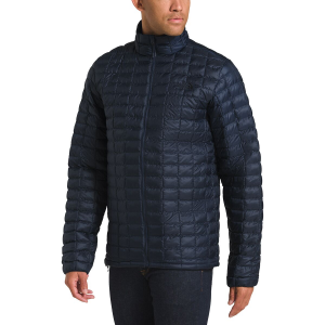 The North Face Thermoball Eco Tall Jacket - Men's