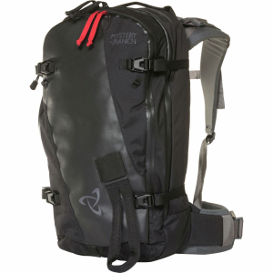 Mystery Ranch Saddle Peak Backpack