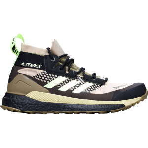 Adidas Outdoor Terrex Free Hiker GTX Shoe - Men's