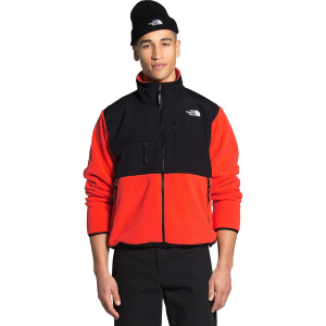 The North Face 95 Retro Denali Jacket - Men's