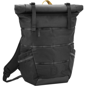 Chrome Mazer Ensign Rolltop Backpack