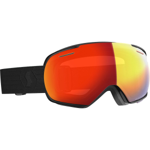 Scott Linx Light Sensitive Amplifier Goggles