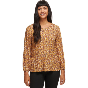 Patagonia Shallow Moon Top - Women's