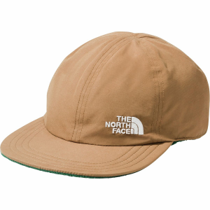 The North Face Reversible Fleece Norm Hat