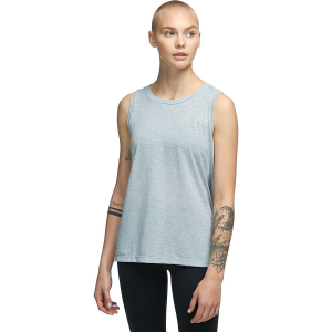 The North Face Workout Muscle Tank Top - Women's