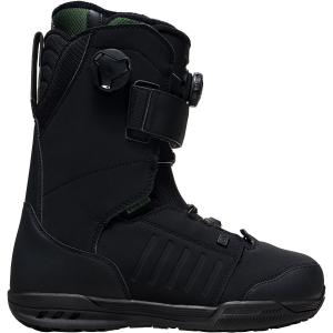 Ride Deadbolt Boa Snowboard Boot - Men's