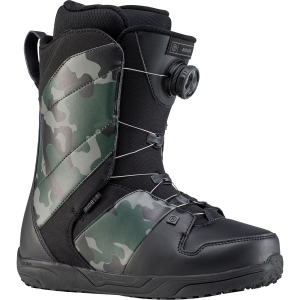 Ride Anthem Snowboard Boot - Men's