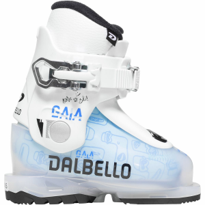 Dalbello Sports Gaia 1.0 Jr Ski Boot - Kids'