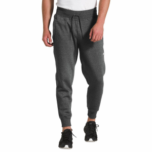 The North Face Heavyweight Fleece Pant - Men's