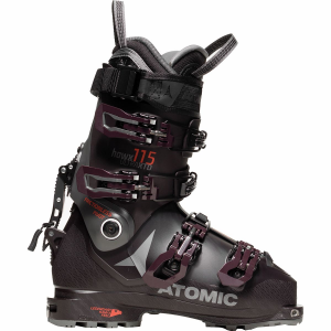 Atomic Hawx Ultra XTD 115 Ski Boot - Women's