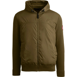 Canada Goose WindBridge Hoodie - Men's