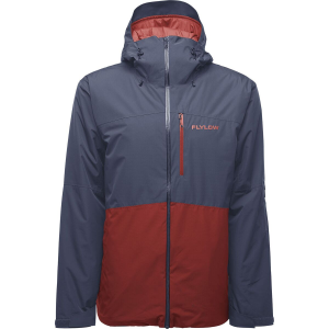 Flylow Cobra Insulated Jacket - Men's