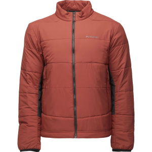 Flylow Max Insulated Jacket - Men's