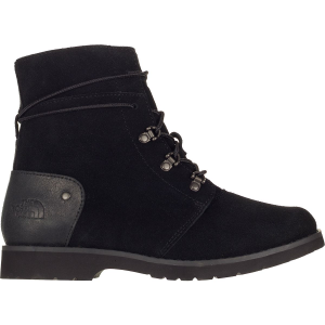 The North Face Ballard Lace II Suede Boot - Women's