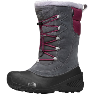 The North Face Shellista Lace IV Boot - Girls'