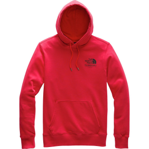 The North Face Highest Peaks Pullover Hoodie - Men's