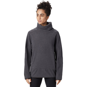 Mountain Hardwear Ordessa Pullover Fleece - Women's