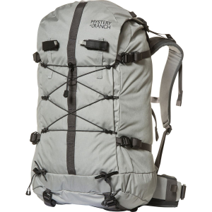 Mystery Ranch Scepter 50L Backpack