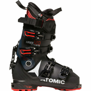 Atomic Hawx Ultra Xtd 120 Alpine Touring Boot
