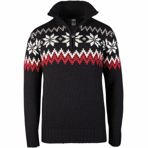 Dale of Norway Myking Sweater - Men's