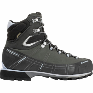 Mammut Kento High GTX Backpacking Boot - Women's