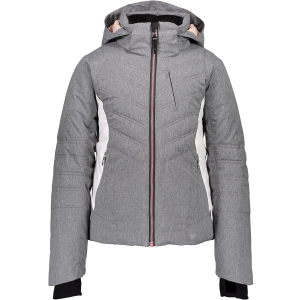 Obermeyer Rayla Jacket - Girls'