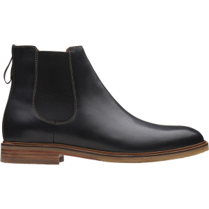 Clarks Clarkdale Gobi Boot - Men's