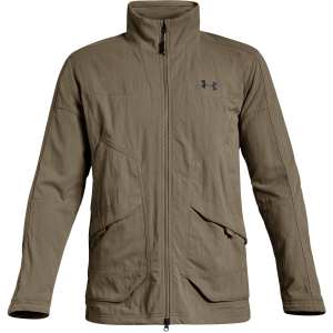 Under Armour Tradesman Jacket - Men's