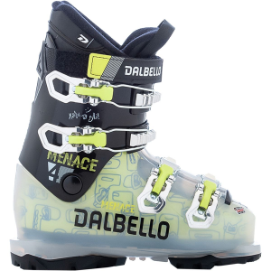 Dalbello Sports Menace 4.0 Ski Boot - Kids'