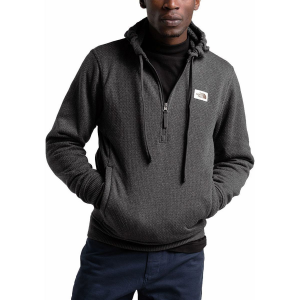 The North Face Curran Trail 1/4-Zip Hoodie - Men's