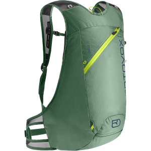 Ortovox Trace 20L Backpack