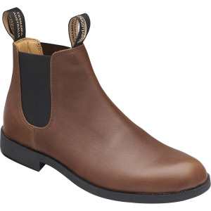Blundstone City Dress Series Boot - Men's