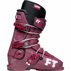 Full Tilt Drop Kick Pro Ski Boot - Men's
