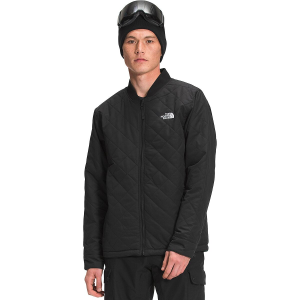 The North Face Jester Jacket - Men's