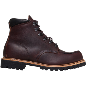 Red Wing Heritage Sawmill 6in Boot - Men's