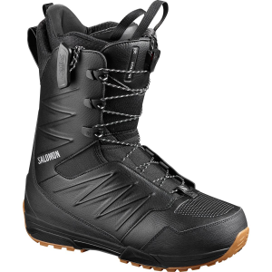 Salomon Synapse Wide Snowboard Boots - Men's